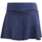 Adidas Heat Ready Women's Tennis Skirt