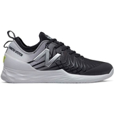 New Balance Fresh Foam LAV D Men's Tennis Shoe