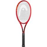 Head Graphene 360 + Prestige Pro Tennis Racquet