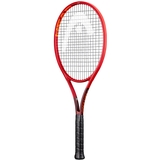Head Graphene 360 + Prestige Mp Tennis Racquet