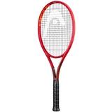 Head Graphene 360 + Prestige Tour Tennis Racquet
