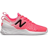 New Balance Fresh Foam LAV B Women's Tennis Shoe