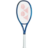 Yonex Ezone 100l Tennis Racquet