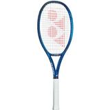 Yonex Ezone 100sl Tennis Racquet