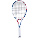 Babolat Pure Drive Usa Tennis Racquet