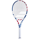 Babolat Pure Aero Usa Tennis Racquet