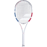 Babolat Pure Strike 16x19 Usa Tennis Racquet