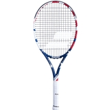 Babolat Boost Usa Tennis Racquet