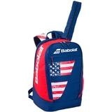 Babolat Classic Usa Tennis Back Pack