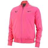 Nike Rafa Men's Tennis Jacket