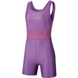 Nike Court Mb Women's Tennis Bodysuit