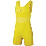 Nike Court Mb Women's Tennis Bodysuit