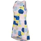 Nike Court Team MB Women's Tennis Dress
