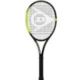 Dunlop Sx 300 Tennis Racquet