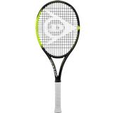 Dunlop Sx 300 Lite Tennis Racquet