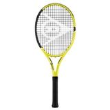 Dunlop Sx 300 Tour Tennis Racquet