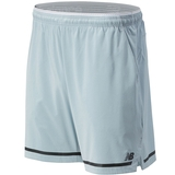 New Balance Tournament 7 Men's Tennis Short