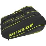 Dunlop Sx Performance 12 Racquetstennis Bag