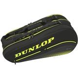 Dunlop Sx Performance 8 Racquetstennis Bag