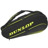 Dunlop Sx Performance 3 Racquet Tennis Bag