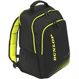 Dunlop Sx Performance Tennis Back Pack