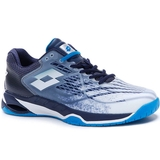 Lotto Mirage 100 Speed Men's Tennis Shoe