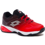 Lotto Mirage 300 Ii Junior Tennis Shoe