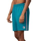 Fila Legend Men's Tennis Short