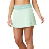 Fila Flare Women's Tennis Skirt