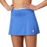 Fila A Line Women's Tennis Skirt