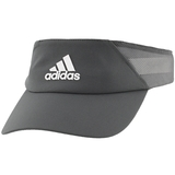 Adidas Aeroready Women's Tennis Visor