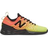 New Balance Fresh Foam Lav D Mens Tennis Shoe