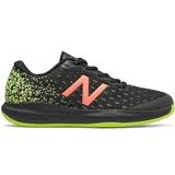 New Balance Fuelcell 996v4 B Women's Tennis Shoe
