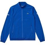 Lacoste Novak Men's Tennis Jacket