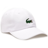 Lacoste Novak On Court Tennis Hat