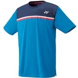 Yonex Melbourne Men's Tennis Crew