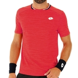 Lotto Top Ten II Men's Tennis Tee