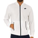 Lotto Top Ten III Men's Tennis Jacket