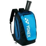 Yonex Pro Racquet Tennis Back Pack