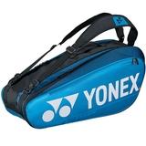 Yonex Pro Racquet 6 Pack Tennis Bag