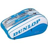 Dunlop Australian Open 12 Pack Tennis Bag