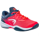 Head Sprint 3.0 Junior Tennis Shoe