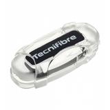 Tecnifibre Vibra Clip Tennis Dampener