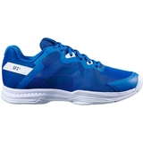 Babolat Sfx 3 All Court Men's Tennis Shoe