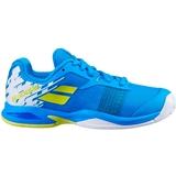 Babolat Jet All Court Junior Tennis Shoe
