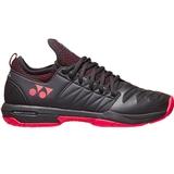 Yonex Fusionrev 3 Men's Tennis Shoe