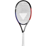 Tecnifibre Tfight 26 Xtc Junior Tennis Racquet