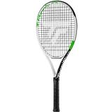 Tecnifibre Tflash 285 Ces Tennis Racquet