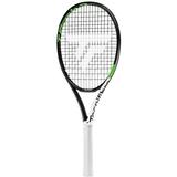 Tecnifibre Tflash 300 Ces Tennis Racquet