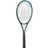 Head Graphene 360+ Gravity TOUR Tennis Racquet